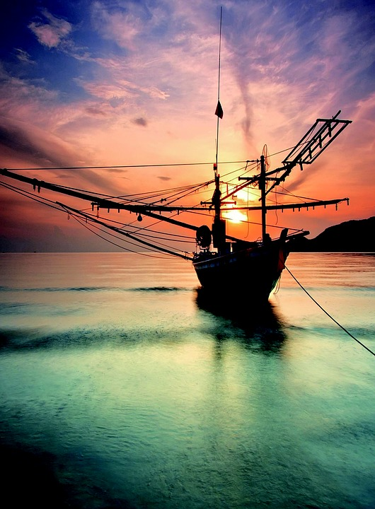 32247950440 likewise Stock Photo Fishing Boats On River Rother Rye Sussex England Europe 20537109 likewise Stillwater Shemagh Cotton Scarf 23184 also Bloodworms besides Reelpainting. on fishing color