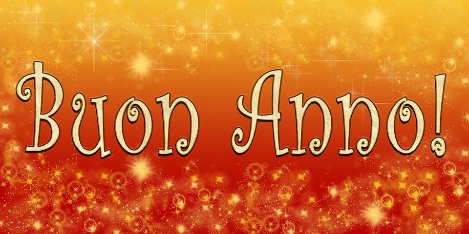 Gott Nytt år Trevlig Helg Gratis Bilder På Pixabay