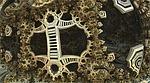 fractal, design