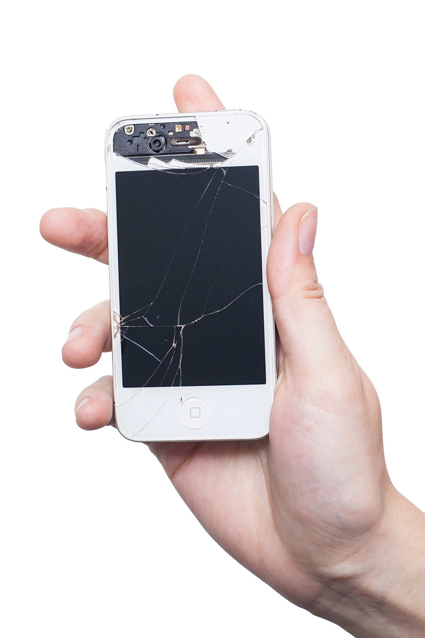картинки телефона не разбиваемого экрана
