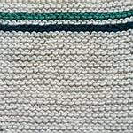 knitting, knit, fabric