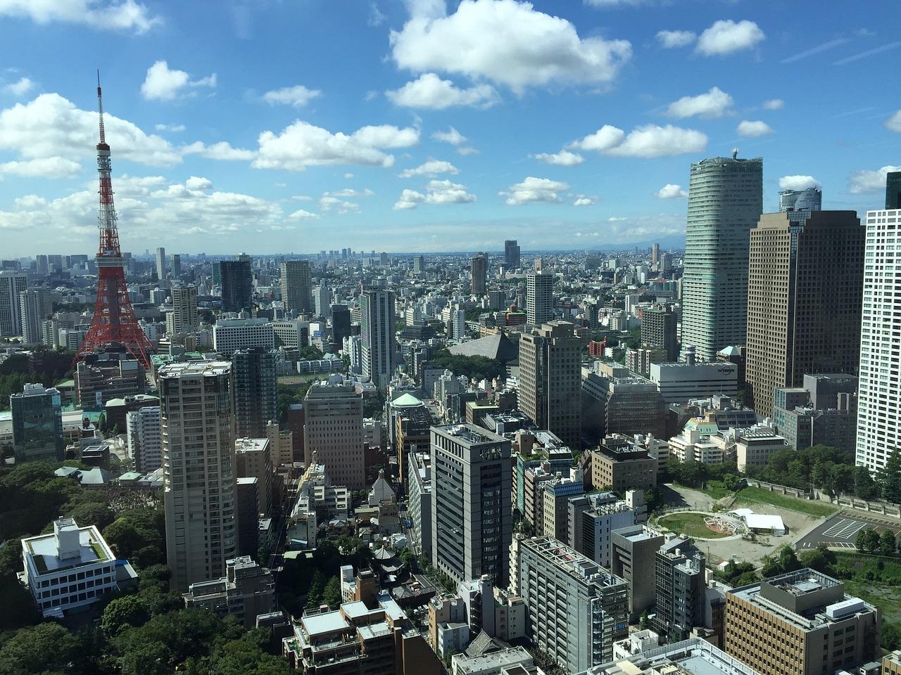 東京都のおすすめ葬儀社10選