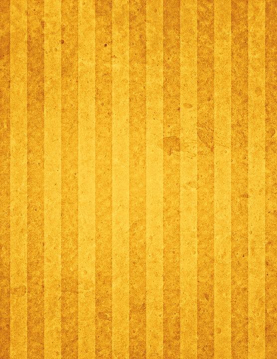 gold foil design wallpaper