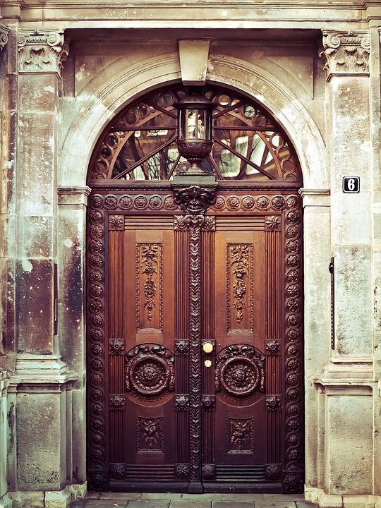 door ornaments input ornament architecture & Door Ornaments Input · Free photo on Pixabay