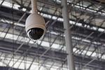 camera, monitoring, security