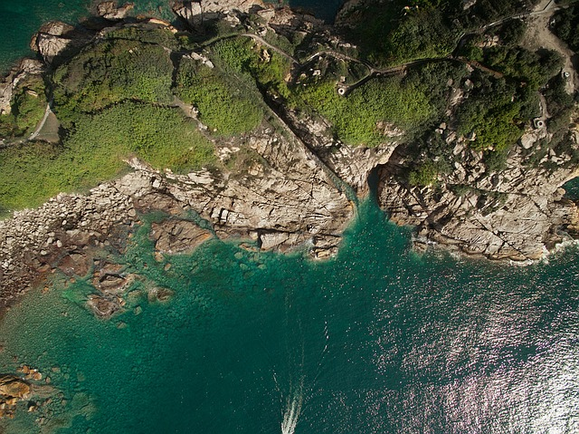 Free Photo Aerial Photography Top View Free Image On