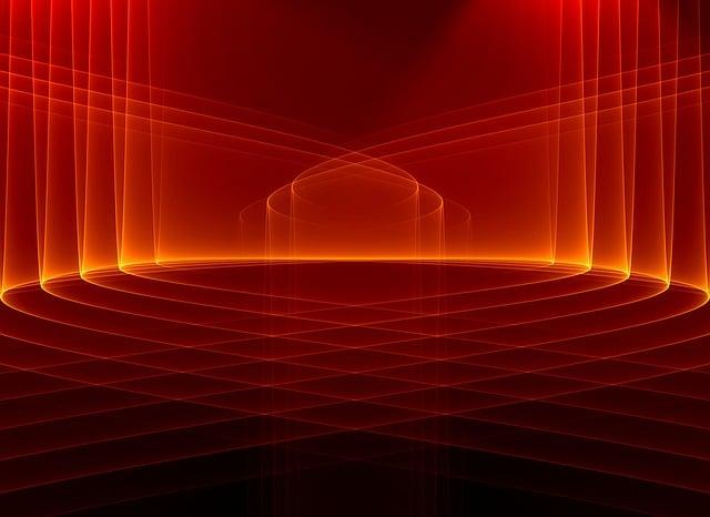 background platform lighting  u00b7 free image on pixabay