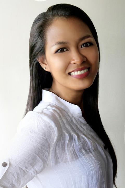 thai women sex dame