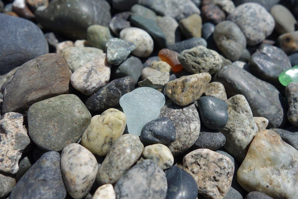 verre de mer roches plage photo gratuite sur pixabay. Black Bedroom Furniture Sets. Home Design Ideas