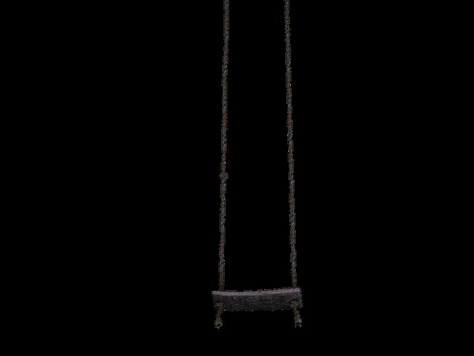 norsk sextape swingers forum