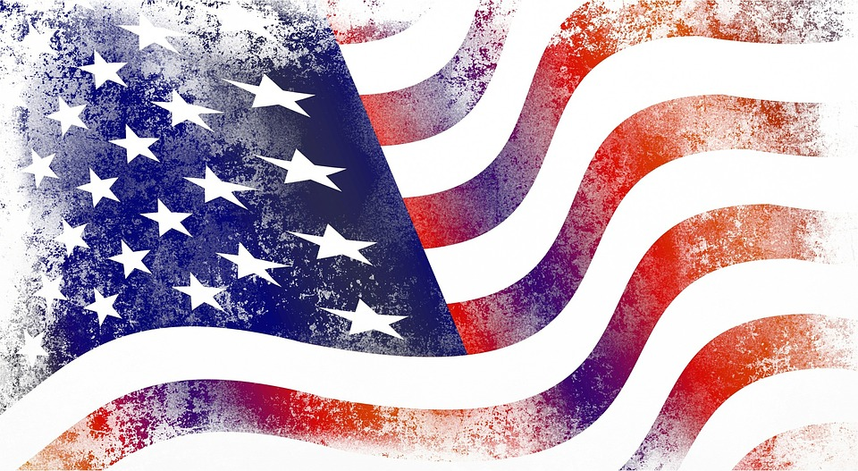 5dd1bb65d2a5 Usa Flag America - Free image on Pixabay