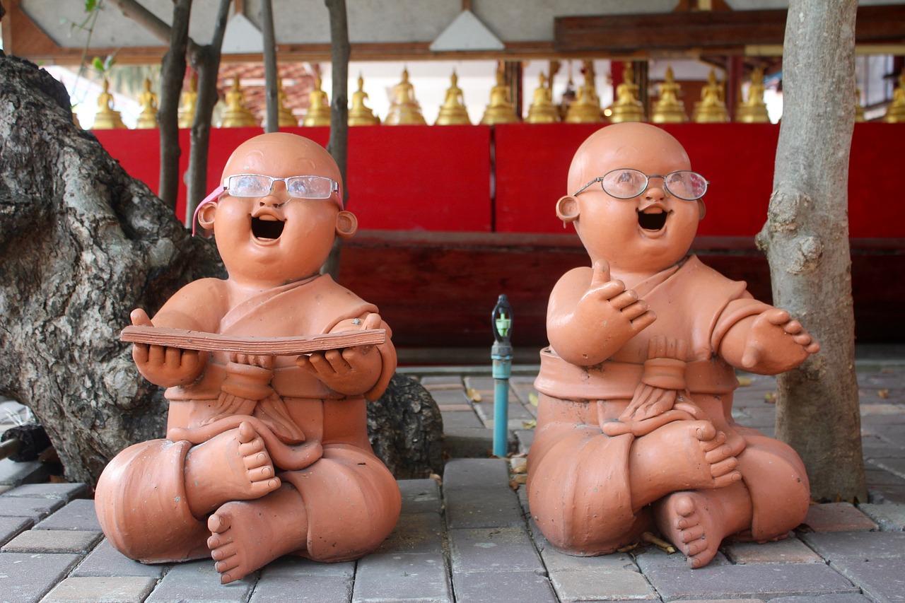 заключенные смешные буддийские картинки представленные нашем каталоге