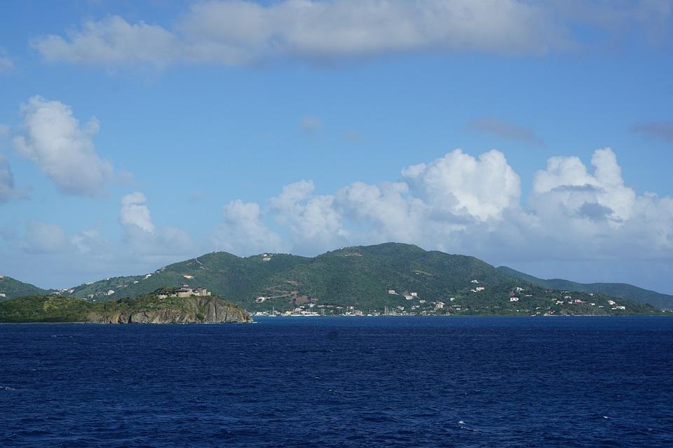 Image result for Virgin Gorda, British Virgin Islands