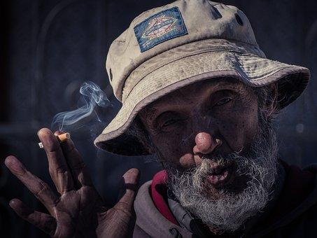 タバコの種類と基本的な味・各銘柄の違い(価格/タバコ葉)