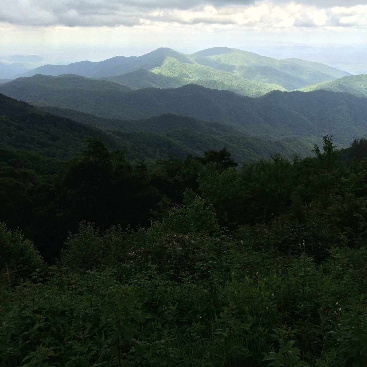 beyer-video-pictures-of-black-mountain-range-nc-soft