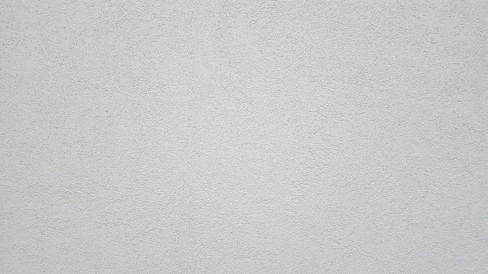 free photo plaster texture white hauswand free image on pixabay 1128958. Black Bedroom Furniture Sets. Home Design Ideas