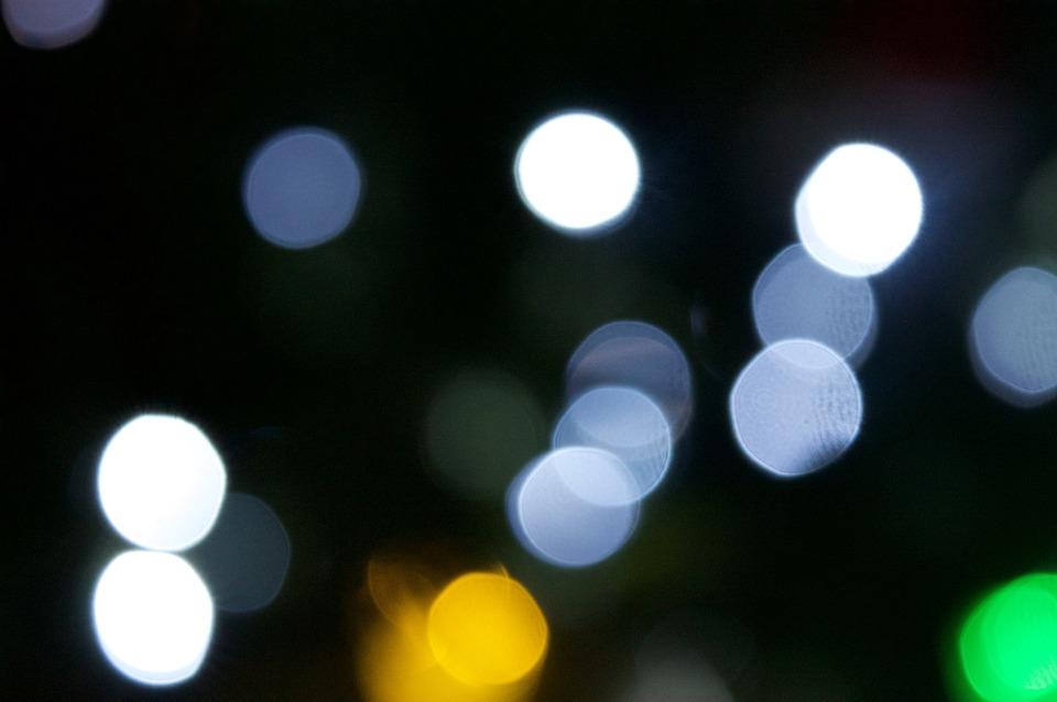 晚上啪啪网站ganpapacom