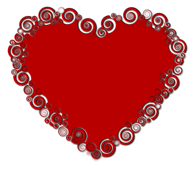Для одноклассников, картинки сердечек ко дню святого валентина