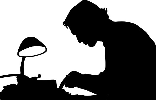 Writer Images Pixabay Download Free Pictures
