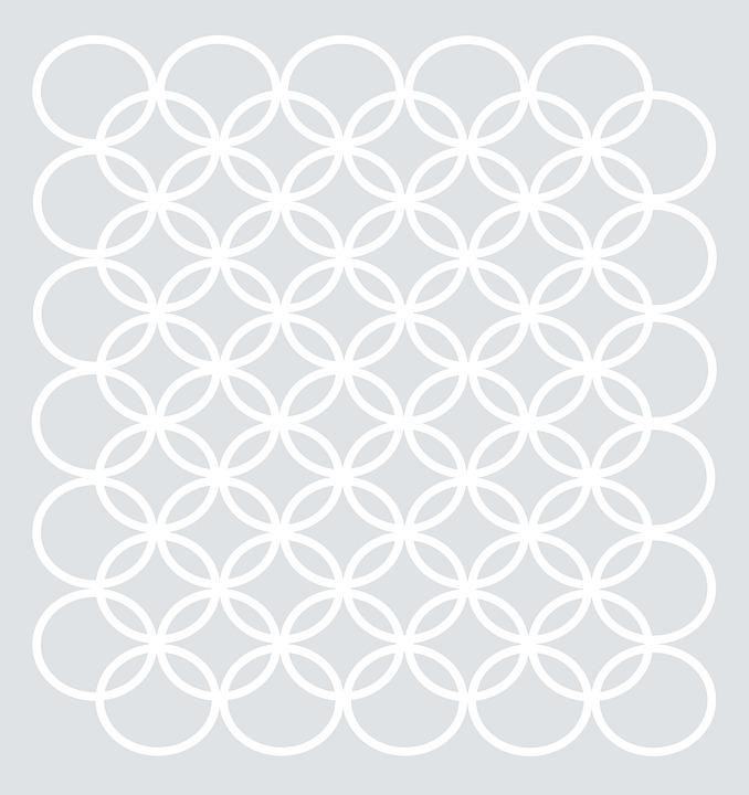 Blank Venn Diagram: Gray Circle - Free images on Pixabay,Chart