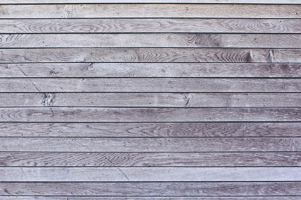 Foto gratis sfondo legno parete in legno immagine for Sfondo legno hd