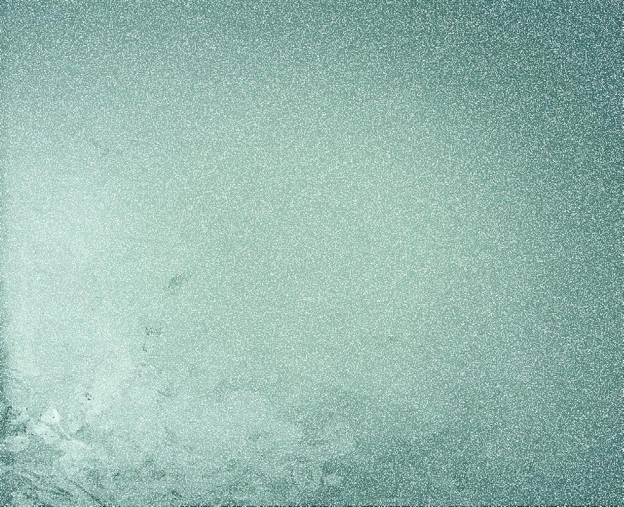 Free illustration: The Texture, The Grain, Granular - Free Image on Pixabay - 1131323
