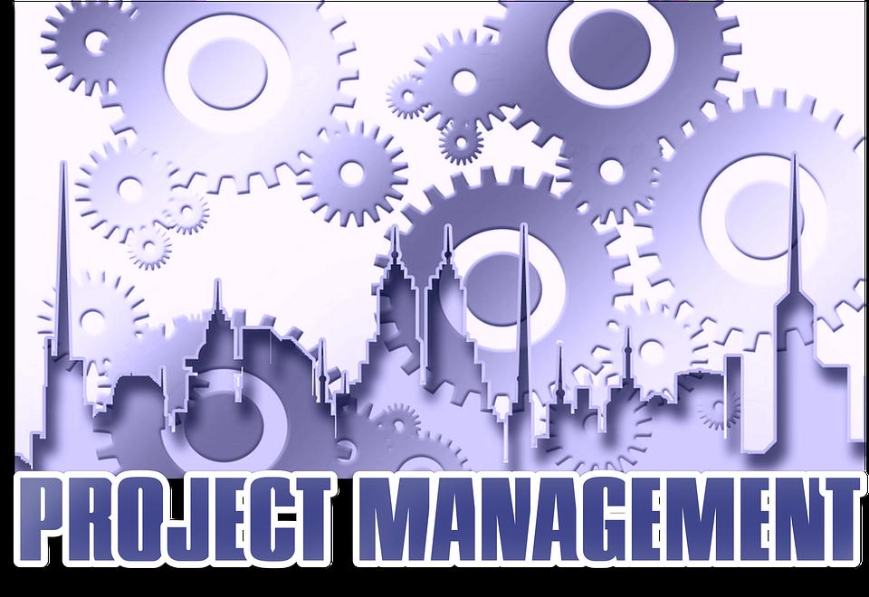 Projektové Řízení, Projekt, Vedení, Znamení, Podnikání