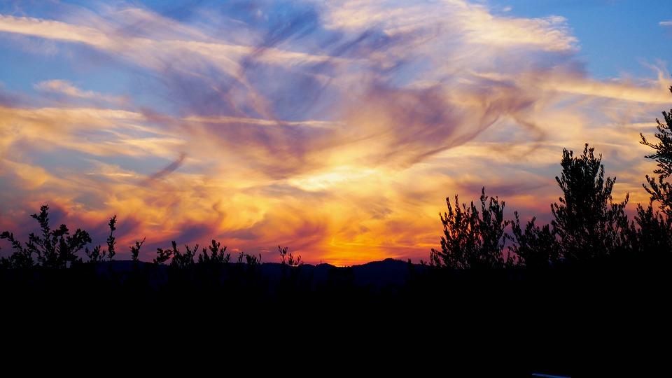 背景 壁纸 风景 天空 桌面 960_540
