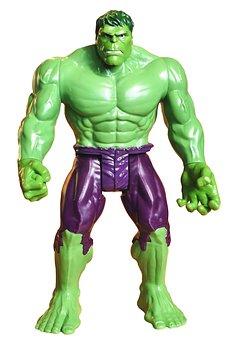 ハルク, 緑, 強力な, 大きな, 筋, 男性, 巨大です, 強度, 電源