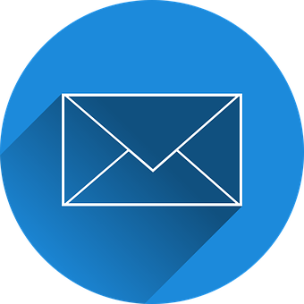 Email Marketing - Is it Part of Your Marketing Strategy?