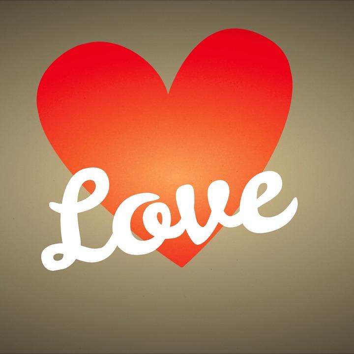 Kostenlose partnersuche choice of love