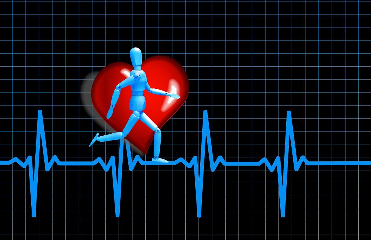 денег картинка прикол кардиограмма сердца этом сериале сюжет