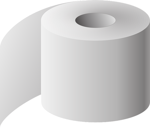 free vector graphic toilet paper toilet free image on pixabay 1133884. Black Bedroom Furniture Sets. Home Design Ideas