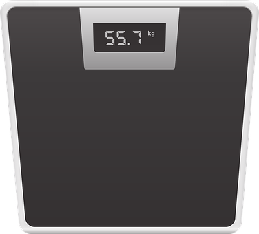 Scale, Weigh-In, Mass, Weight, Scales