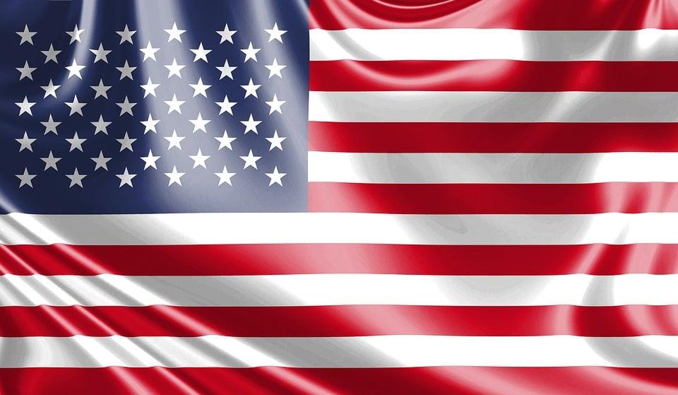 kostenlose illustration usa flagge flagge im wind kostenloses bild auf pixabay 1133963. Black Bedroom Furniture Sets. Home Design Ideas