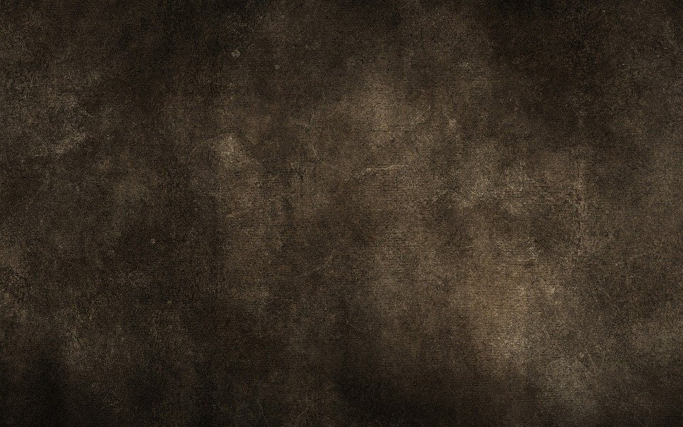 Background Brown · Free Photo On Pixabay