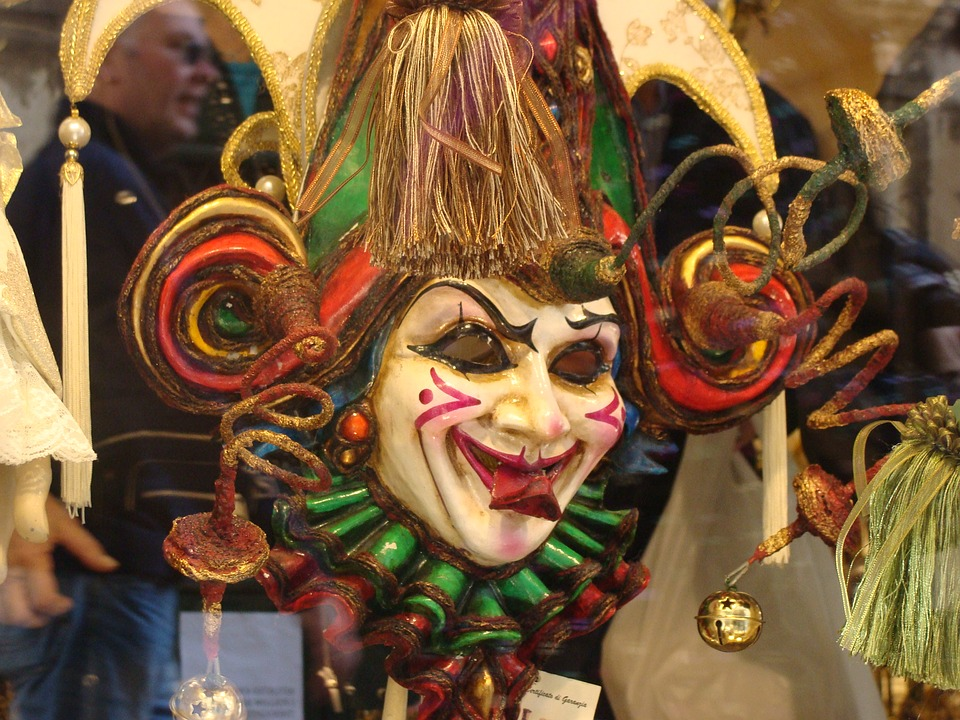 kostenloses foto venedig maske karneval in venedig kostenloses bild auf pixabay 1135149. Black Bedroom Furniture Sets. Home Design Ideas