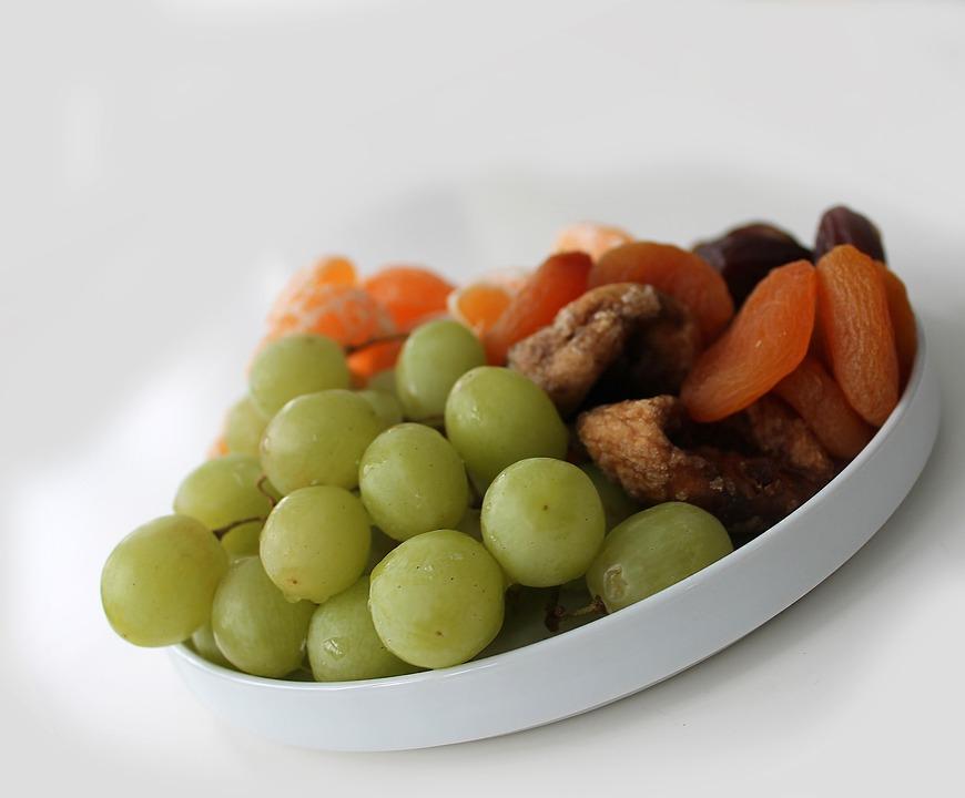 lulo fruit healthy fruit bowls