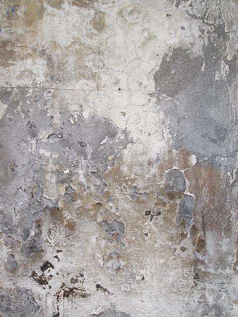 Texture Background Pattern 183 Free Photo On Pixabay