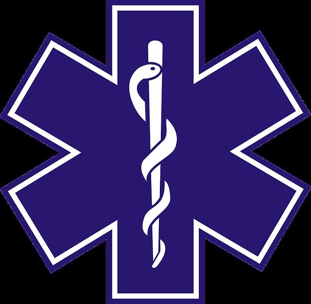Free illustration: Paramedic, Medical Emergencies - Free Image on ...