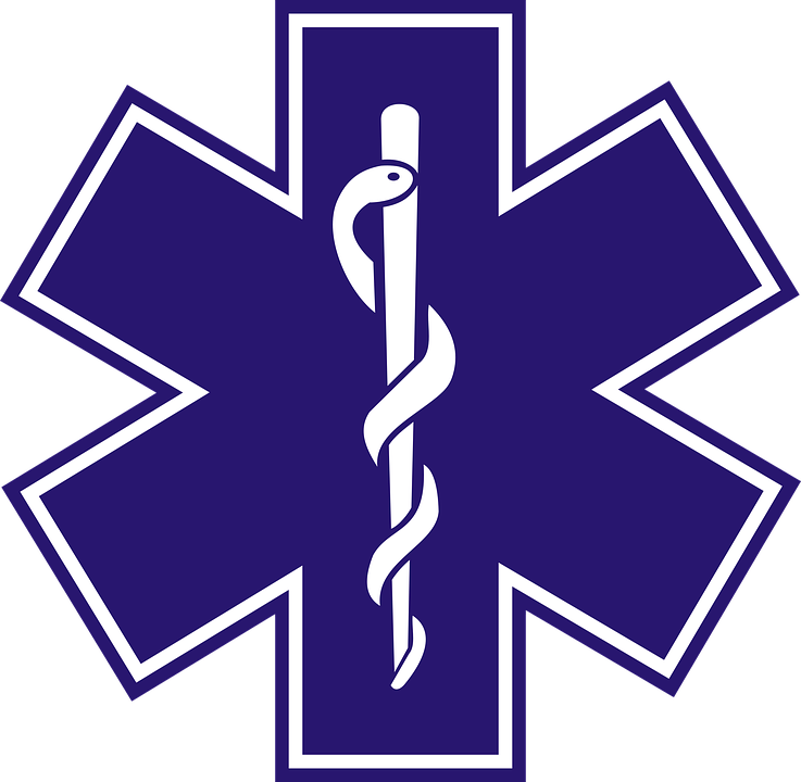 medical emergencies When someone is having an asthma attack, their airways go into spasm which  causes tightness of the chest the linings of the airways become.