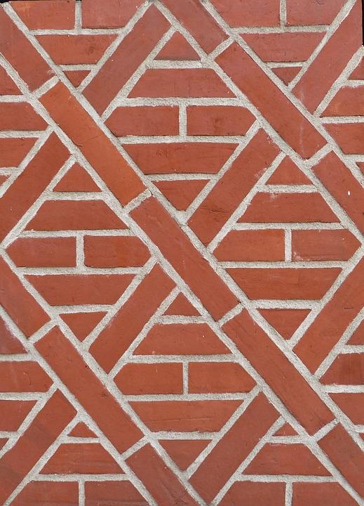 Klinker Muster ziegel klinker muster kostenloses foto auf pixabay