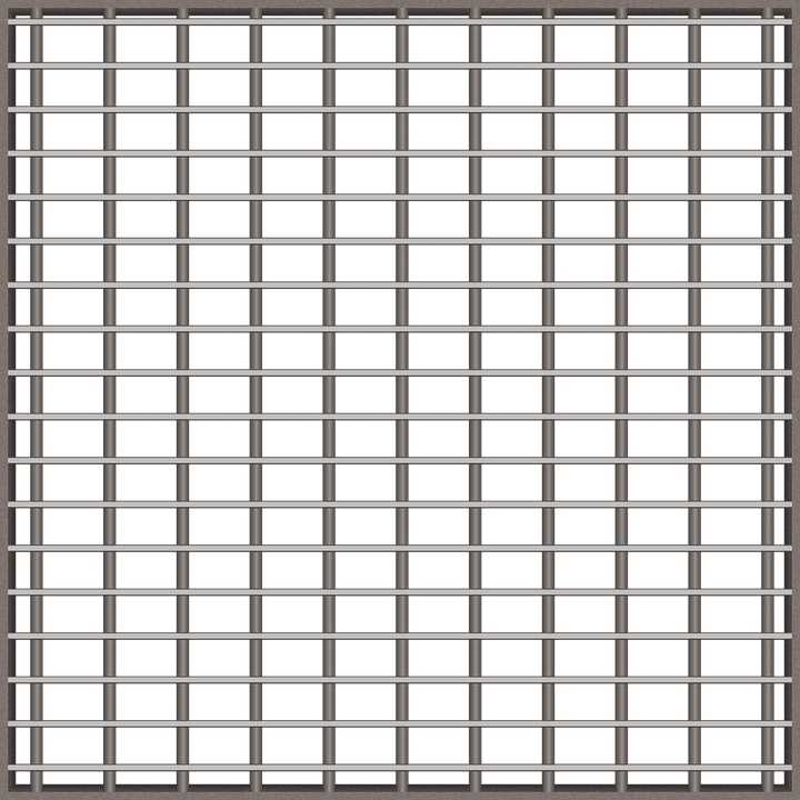 """Résultat de recherche d'images pour """"GRILLE FENETre pixabay"""""""