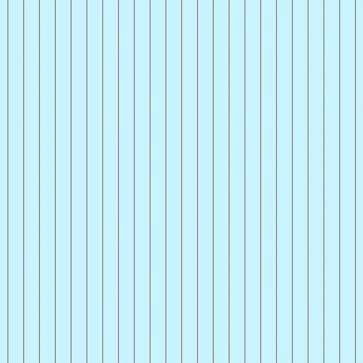free illustration stripes striped turquoise free