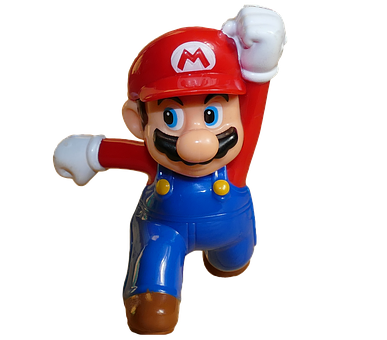 mario images pixabay download free pictures