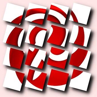Pinterest, Pinterest Logo, Social Media