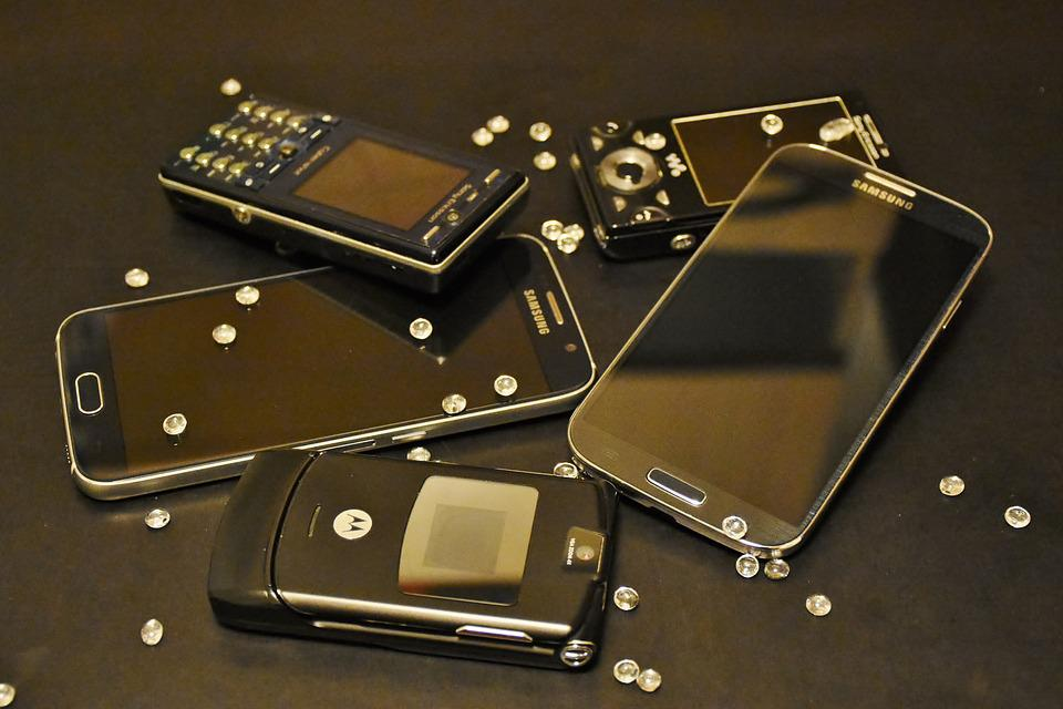 smartphone-1138916_960_720.jpg