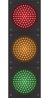 The Traffic Light, Transportation