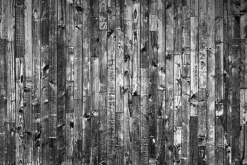 Wood,