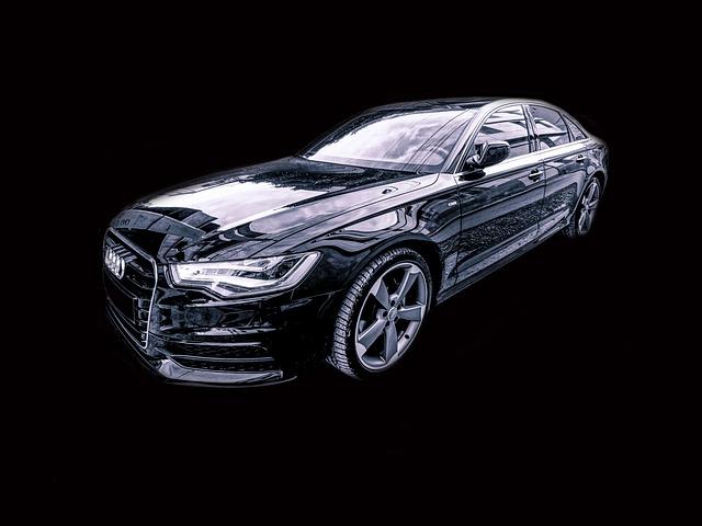 photo gratuite voiture auto tuning automobile image gratuite sur pixabay 1140414. Black Bedroom Furniture Sets. Home Design Ideas